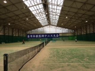 27th獣医師テニス大会.jpg