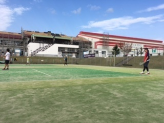 テニス大会.jpg