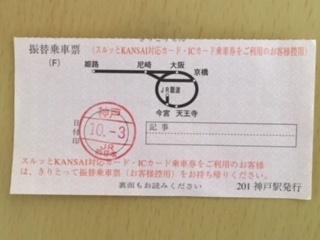JR振替輸送.jpg