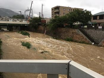 芦屋川.JPG